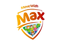 Move With Max