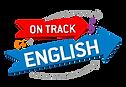 On Track English
