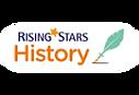 Rising Stars History