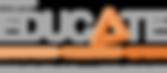 EDUCATE Lighter Trans Logo.png