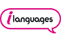 ilanguages French