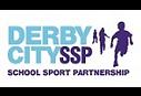 Derby City SSP