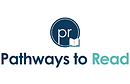 Pathways to Read