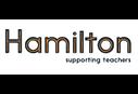 Hamilton Trust English