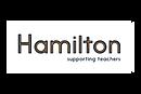 Hamilton Trust Maths