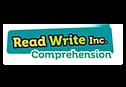 Read Write Inc. Comprehension