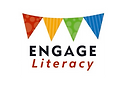 Engage Literacy