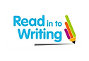 Read in to Writing