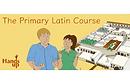 Primary Latin Course