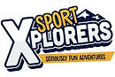 Sport Xplorers