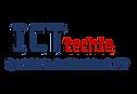 ICT Techie Primary Computing Scheme of Work