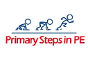 Primary Steps in PE