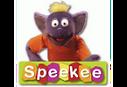 Speekee Español