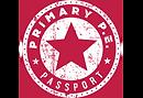 The Primary PE Passport