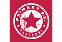 Primary PE Passport