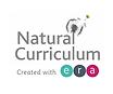 The Natural Curriculum