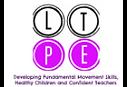 LTPE Scheme