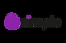 Purple Mash Spelling