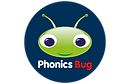 Bug Club Phonics