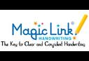 Magic Link Handwriting