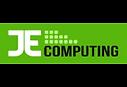 JE Computing