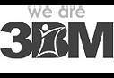 3BM Computing SoW