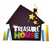 Treasure House Comprehension Skills