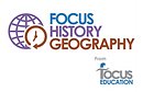 Focus History and Geography
