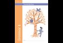 Schofield & Sims Grammar