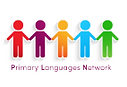 Primary Languages French