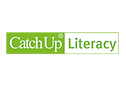 Catch Up® Literacy
