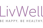 LivWell Health and Wellbeing Curriculum