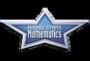 Rising Stars Mathematics