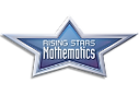 Rising Stars Mathematics