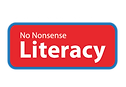 No Nonsense Literacy Teaching Sequences and Assessment