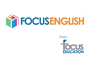 Focus English: At the Heart of the Curriculum