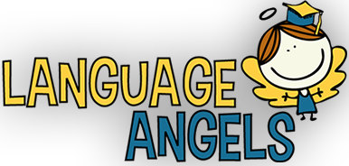 Meet the Publisher: Improving teacher confidence in MFL with Paolo Pini from Language Angels