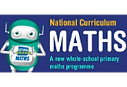 National Curriculum Maths