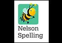 Nelson Spelling
