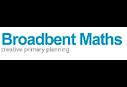 Broadbent Maths