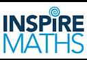 Inspire Maths