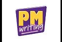 PM Writing