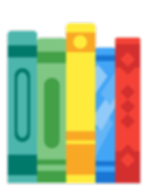 Book vector 2 PNG.png