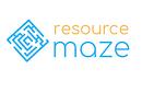 Resource Maze Writing