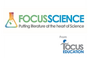 Focus Science: Putting Literature at the Heart of Science