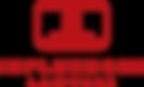 influencer-lawyers-logo-transparent-RGB.