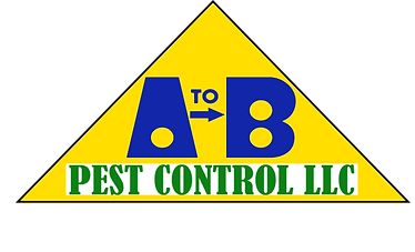 A%20to%20B%20Pest%20New%20Logo_edited.pn