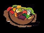Logo DB Foods