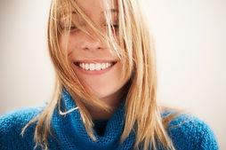 cosmetic oral surgery destin FL