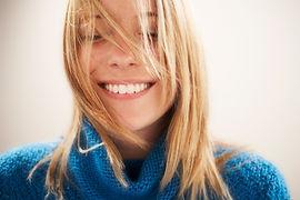 Psychologie positive - Découvrir les chemins du bonheur - Psychologue clinicienne France - 64000 PAU